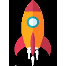 ДГ №105 Ракета (с яслени групи)