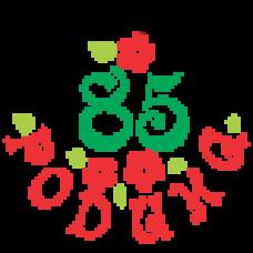 ДГ №85 Родина