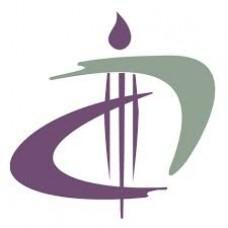 Академия за музикално, танцово и изобразително изкуство
