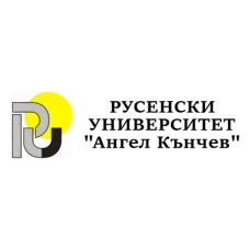 "Русенски университет ""Ангел Кънчев"""