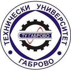 Технически университет, Габрово