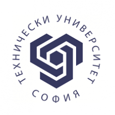 Технически университет, София