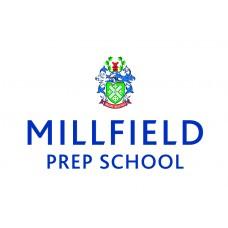 Millfi eld School