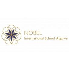 Nobel International School Algarve