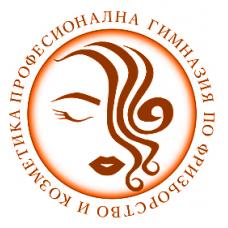 "ПГФК ""Княгиня Евдокия"""