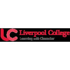Liverpool College
