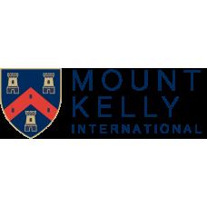 Mount Kelly School
