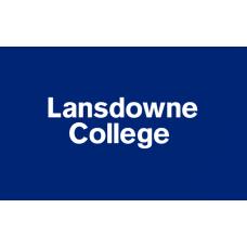 Lansdowne College
