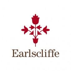 Earlscliffe School