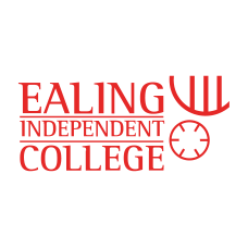 Ealing Independent College