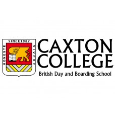 Caxton College