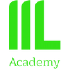 Академия 3L