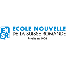 École Nouvelle de la Suisse Romande