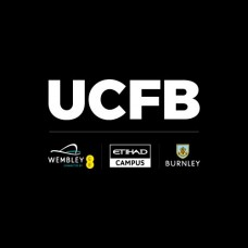 The University Campus of Football Business