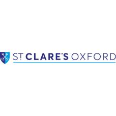 St Clare's College