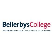 Bеllerbys College