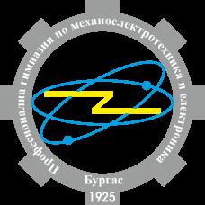 Професионална гимназия по механоелектротехника и електроника