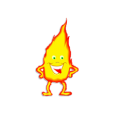 ДГ №9 Пламъче