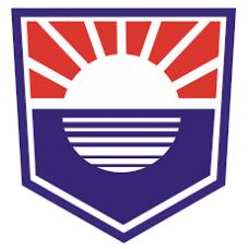 Бургаски свободен университет