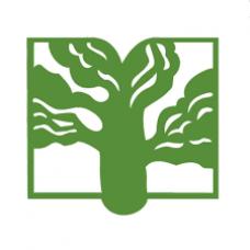 Лесотехнически университет