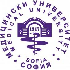 Медицински университет, София