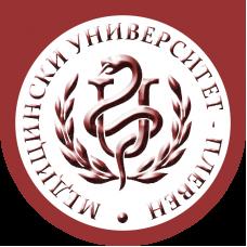 Медицински Университет - Плевен