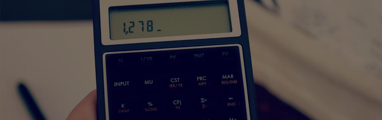 Финансови и застрахователни услуги