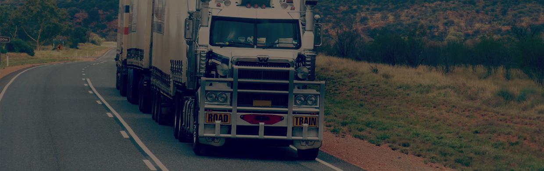 Транспорт, пощенски и складови услуги