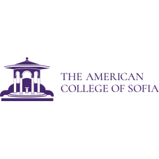Американски колеж в София