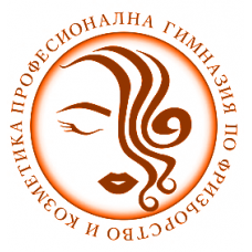 ПГФК Княгиня Евдокия