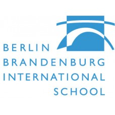 Berlin Brandenburg International School