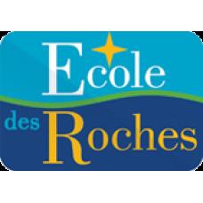 L'École des Roches