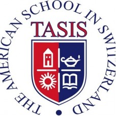 TASIS The American School in Switzerland