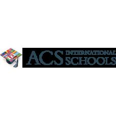ACS Cobham International School