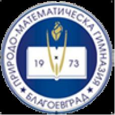 """ПМГ """"Акад. С. Корольов"""""""