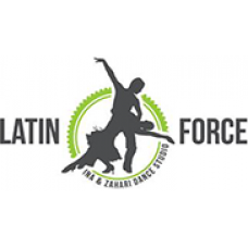 Latin Force Dance Studio