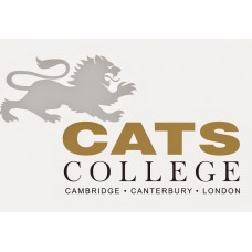 CATS College Cambridge