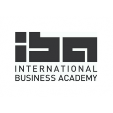International Business Academy Kolding