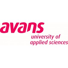 AVANS University of Applied Sciences