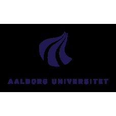 Aalborg University