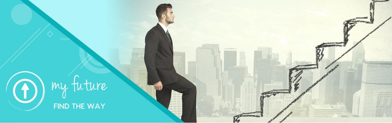 7 хода за изграждане на кариера