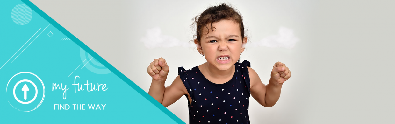 Как да се справим с детскатаагресия