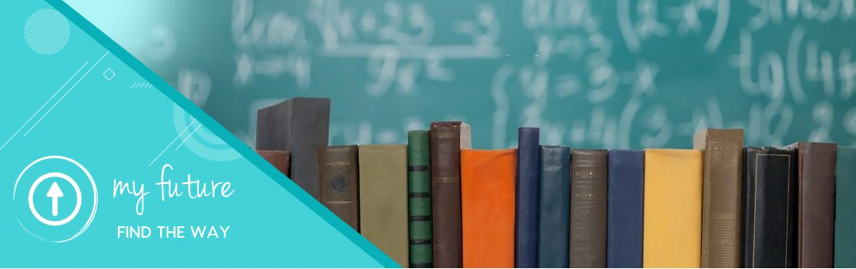 Помогнете на детето си да избере учебните предмети/ специалност