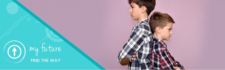 Признаци на сензорно разстройство при децата в различните възрасти