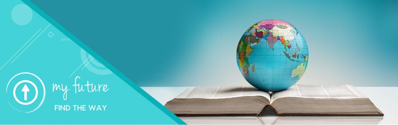 Средно и висше образование в чужбина - не защо, а къде?