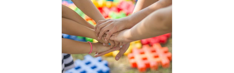 ВЕСЕЛОТО ГАРДЖЕ - Частна детска градина