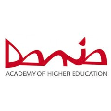 Dania Academy of Higher Education