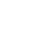 English World Academy