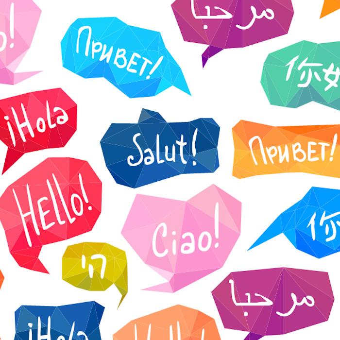 курсове и уроци по чужди езици