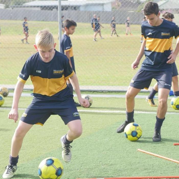 курсове и уроци по спорт и здраве